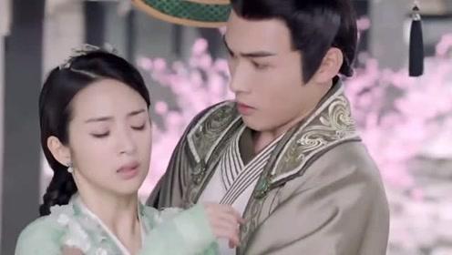 陈煜公主抱不弃,网友:你们这样秀恩爱,考虑过屏幕前的我吗
