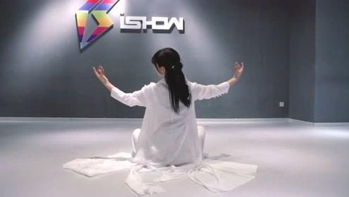 南京Ishow爵士 舞蹈《天下无双》