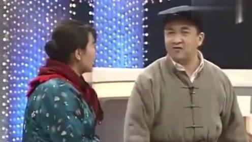 """黄宏吐槽北京人""""过度热情"""",一下火车全体现出来,太形象了!"""
