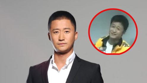 吴京真被交警抓过,13年前曾因醉驾5米被拘10天扣12分