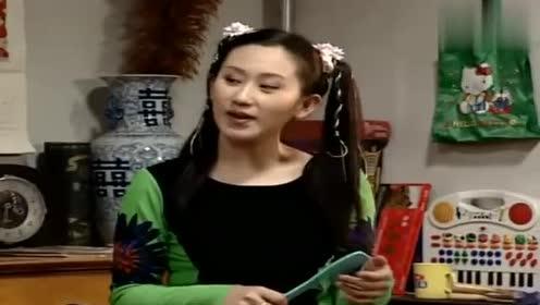 东北一家人:小玲这段厉害了,对想自杀的人,还真有办法