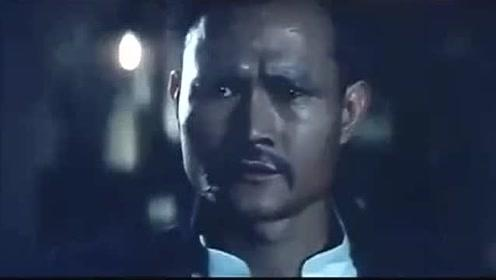 """""""林正英人怕鬼""""原来是阿贵,吓坏了同事,这是个意外。"""