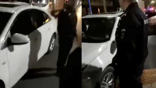 悲观厌世精神崩溃,19岁男子无故杀害网约车司机