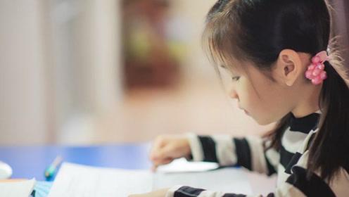 孩子3岁之前,学习能力很强,宝妈要注意这两个方面的教育