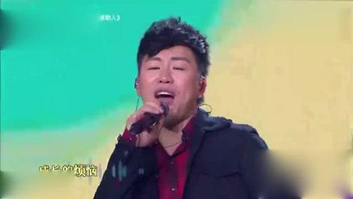 东方风云榜音乐盛典 胡彦斌、黄龄合唱经典老歌致敬改革开放四十年