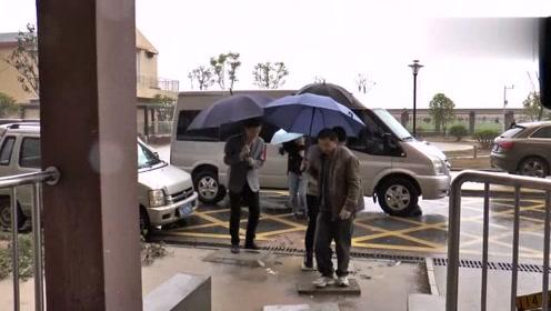 烈士汪耀峰:你帮父母武汉买房的心愿,战友替你完成了!