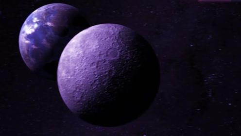 太空探索:两颗类似地球的行星,稳定气候和液态海洋,移居指日可待