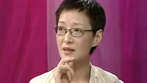 曾是台湾第一美女,因便秘新婚4月被抛弃,前夫还公开嘲讽!