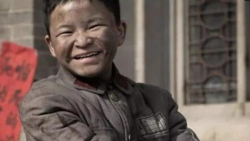 汶川地震中,那个立志要考上清华的9岁小英雄,现在圆梦了吗?