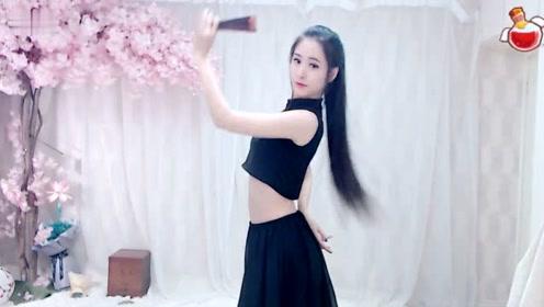 颜如玉 精彩舞蹈 中国风古典舞民族舞中国舞