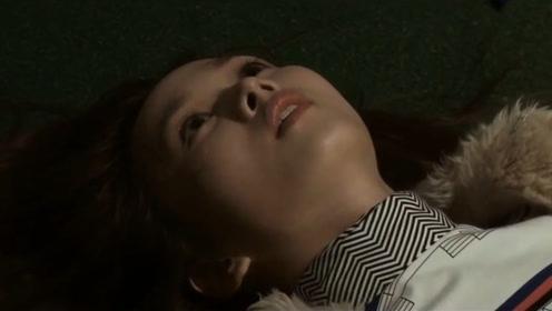 美国伦理电影_一部韩国伦理电影,女子惨遭黑帮囚禁,受尽折磨沦为赚钱工具