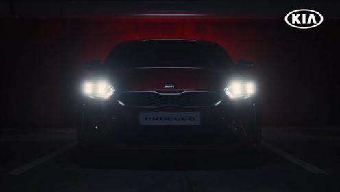 能和卡罗拉、帝豪竞争的韩国车!新一代起亚K3,只卖9万8千