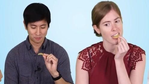号称全球最贵的薯片,一盒仅有5片,看过原料后你还想吃吗?