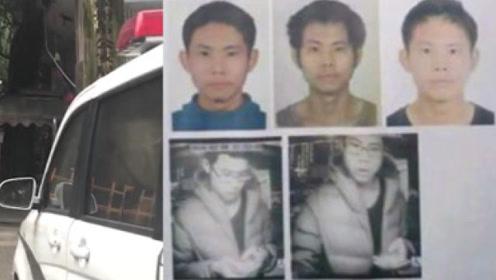北大弑母案嫌犯吴谢宇被批捕!案件背后竟隐藏了如此可怕的真相!