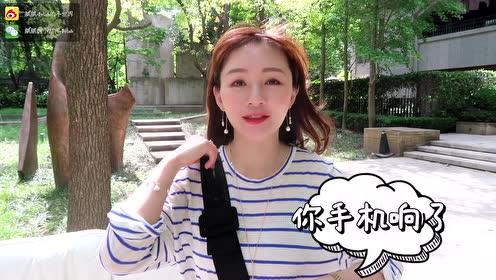 腻腻vlog|上海探店,超值的逛吃逛吃
