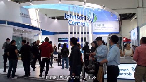 呈现清洁供暖创新时代,中国供热展5月6日盛大开幕