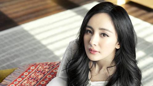 娱乐圈公认的网瘾少女带鹿晗入坑 杨颖都夸她打得好
