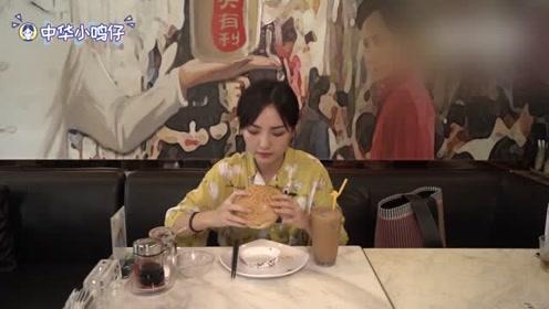 6家茶餐厅菠萝包大测评!除了冰火菠萝油!还能吃出这么多花样!