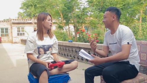 小伙在拉萨姆峰盖酒店,吹牛3天赚80万,没想差200启动资金