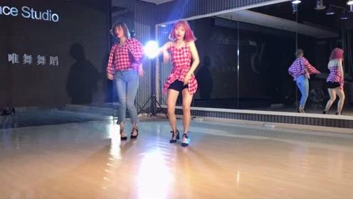 舞蹈 STARRY NIGHT