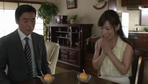 中国男人到日本工作后,为啥会和日本女人结婚?日本女人说出真相