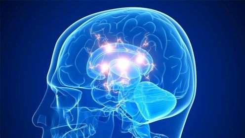 人类大脑完全开发会变成什么样?专家:不是人,是神!