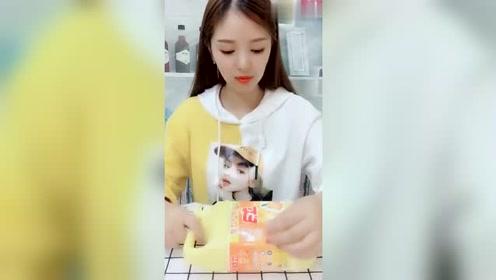 生活小妙招:教你如何用洗洁精桶简单制作儿童玩具车!