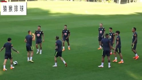 美洲杯:梅西不会首发? 梅西无法限制!