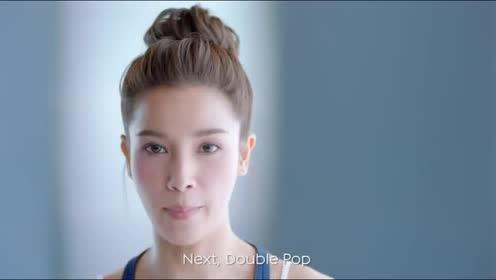 带你感受妮维雅在泰国的创意广告,画风太清奇