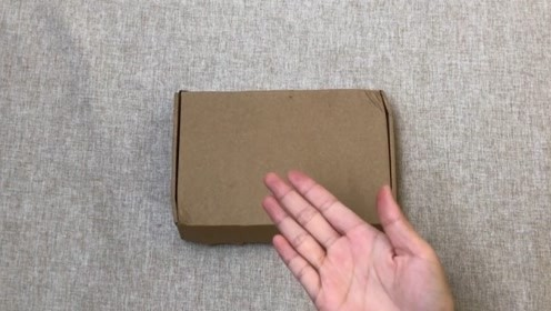 19元的香蕉手机壳开箱,拆开包装那一刻我呆了:这是手机壳?