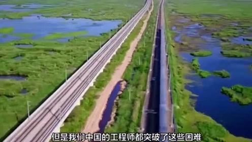 日本趁机勒索600亿,中国直接在长城下挖洞只需8000万!