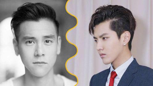漫威首位华裔英雄诞生,主角需是华人20至29岁,网友:是他?