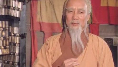 """曹操决心杀华佗,并非无知,而是""""江湖骗子""""华佗罪有应得"""