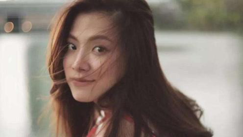 《初恋这件小事》女主角泰星吕爱惠,时尚造型开挂颜值在线