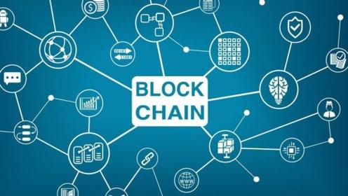 区块链是支付的未来,数字化货币兴起