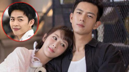 出道6年就拿影帝,现给杨紫和李现做配角,却被称演技最尴尬