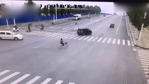 痛心!新郑7岁男孩斑马线上被辗轧身亡!医生:没有家属陪同