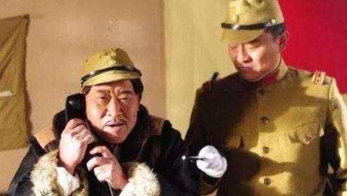 他娶日本人当老婆,用8个字歼灭2万鬼子,表面上是汉奸实则英雄