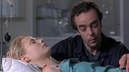人死亡后,其实大脑还是清醒的?看完简直是颠覆我的三观啊!
