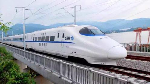 这三座城市的人注意了!湖南在建的新高铁,以后出门方便了
