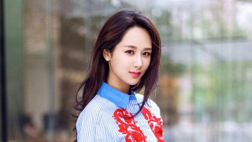 《亲爱的热爱的》评分出炉,杨紫表现很努力,分数却对不起!