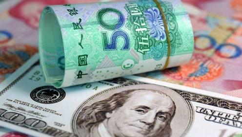 为什么人民币有1元2元5元,却唯独没3元?大部分人不知道