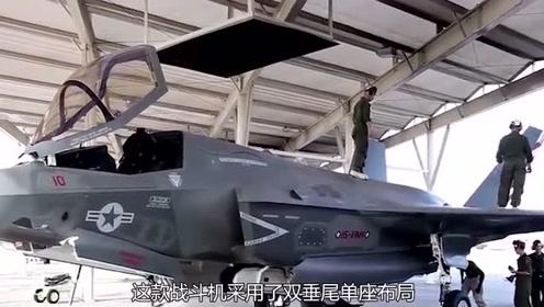 绰号猛禽,号称世界上最强战斗机的F-22,究竟有多厉害?