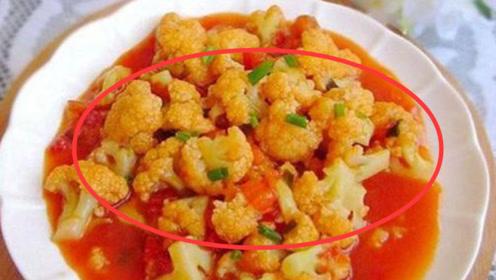 餐桌上常见的这道菜,常吃易导致肾衰竭,宁可扔了也别吃