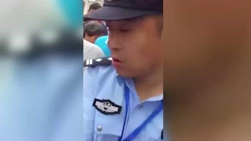 男子盗窃被警校学生被追到腿软跳河
