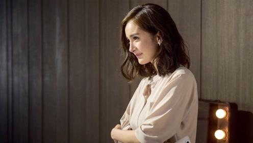 46岁刘恺威离婚后近照曝光,网友:杨幂都认不出