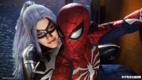 索尼宣布收购《漫威蜘蛛侠》