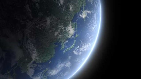 《科学美国人》:地球20年前停止变绿,与全球变暖有关