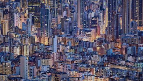 去香港旅游,一定要注意这个,不然罚款15万还有牢狱之灾