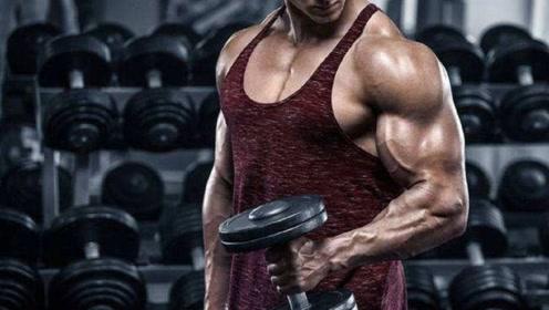 体格健壮的男人功能就一定强吗?比己比人为什么又会大不同呢